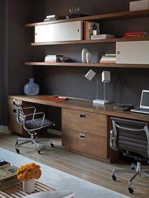 Ballarat joinery designer studies study cabinetry designer