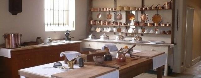 640_audley-kitchen-1-640x250
