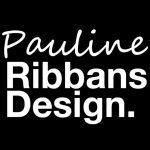 http://paulineribbansdesign.com/wp-content/uploads/2016/09/cropped-Stacked-Logo-1.jpg