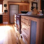 timber joinery cabinetry Ballarat designer