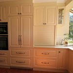 Ballarat Greensdale kitchen designer cabinetry joinery