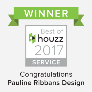 2017 Houzz Winner
