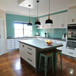 Ballarat kitchen cabinets